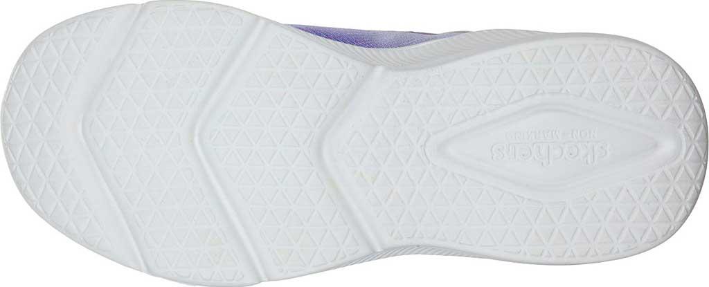 Girls' Skechers Dreamy Lites Sunny Sprints Sneaker, , large, image 5