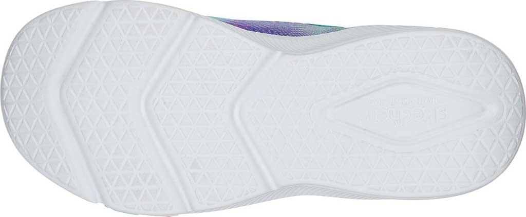 Girls' Skechers Dreamy Lites Sunny Sprints Sneaker, Multi, large, image 5