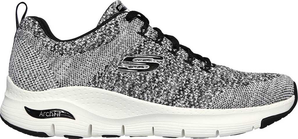 Men's Skechers Arch Fit Paradyme Sneaker, , large, image 2