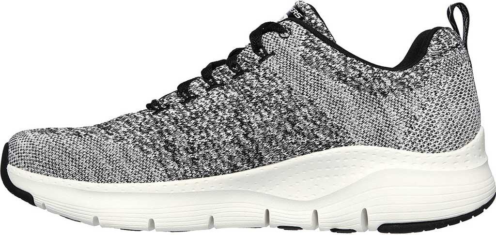 Men's Skechers Arch Fit Paradyme Sneaker, , large, image 3