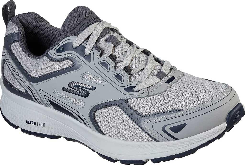 Men's Skechers GOrun Consistent Running Sneaker, , large, image 1