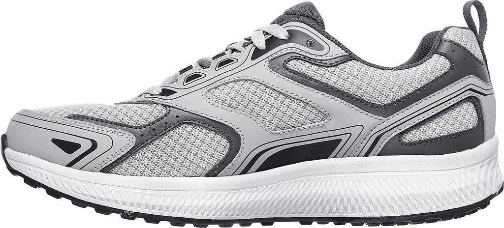 Men's Skechers GOrun Consistent Running Sneaker, , large, image 3