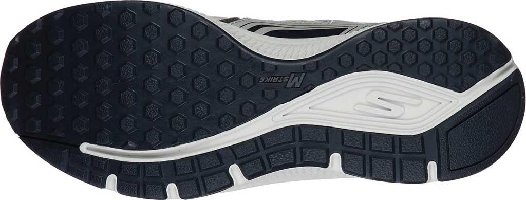Men's Skechers GOrun Consistent Running Sneaker, , large, image 5