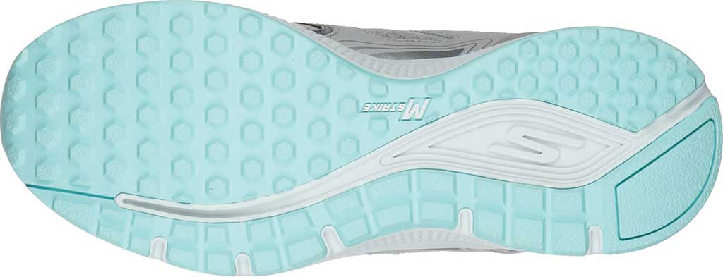 Women's Skechers GOrun Consistent Running Shoe, , large, image 5