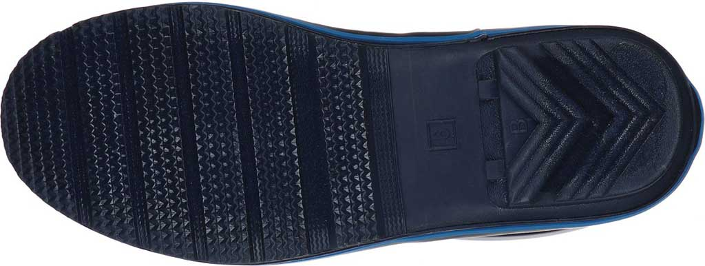 Women's Skechers BOBS Rain Check Puddle Paws Rain Boot, Navy/Multi, large, image 5