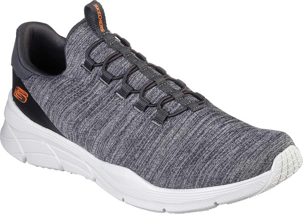 Men's Skechers Relaxed Fit Equalizer 4.0 Voltis Sneaker, , large, image 1