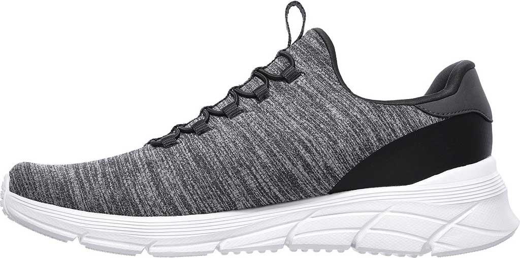Men's Skechers Relaxed Fit Equalizer 4.0 Voltis Sneaker, , large, image 3