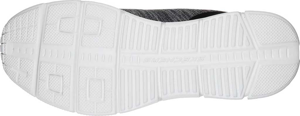 Men's Skechers Relaxed Fit Equalizer 4.0 Voltis Sneaker, , large, image 5