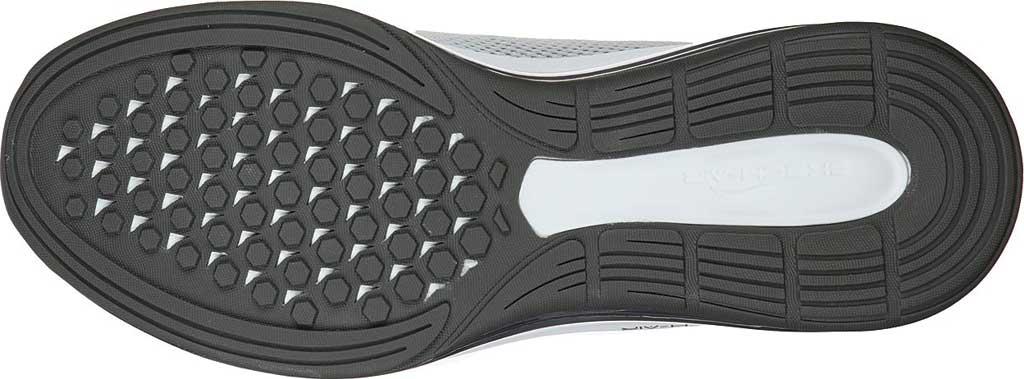 Men's Skechers Skech-Air Element 2.0 Lomarc Sneaker, Light Gray, large, image 5