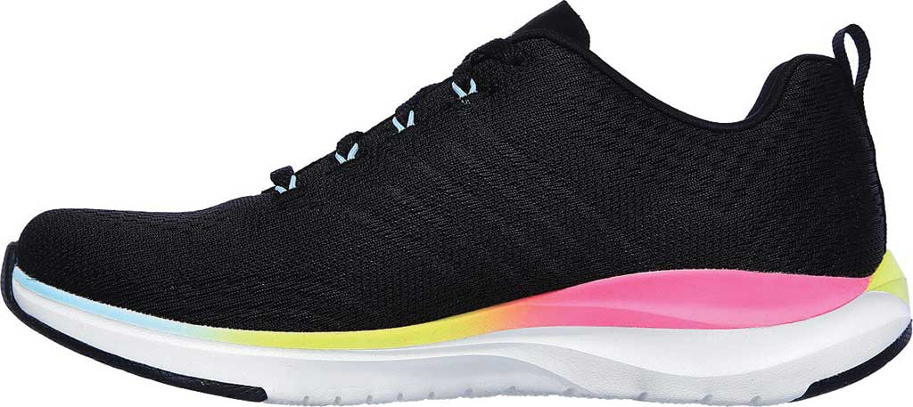 Women's Skechers Ultra Groove Pure Vision Sneaker, , large, image 3