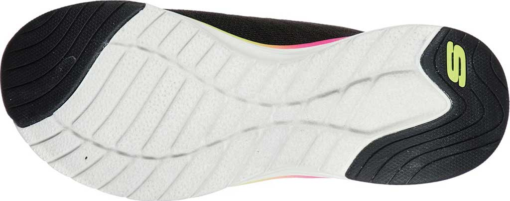 Women's Skechers Ultra Groove Pure Vision Sneaker, , large, image 5