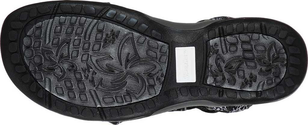 Women's Skechers Reggae Slim Staycation Strappy Sport Sandal, , large, image 5