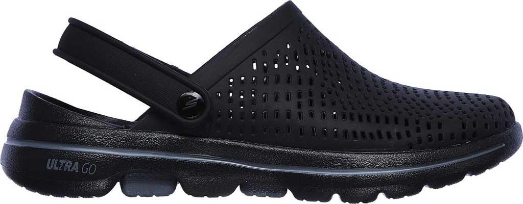 Women's Skechers Foamies Go Walk 5 Astonished Clog, , large, image 2