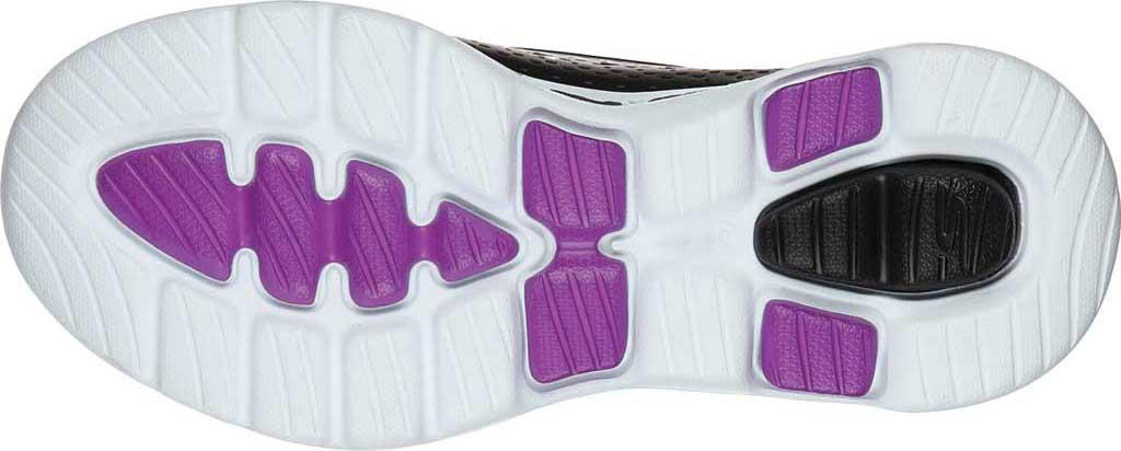 Women's Skechers Foamies GOWalk 5 Sun Kissed Slip-On, , large, image 5
