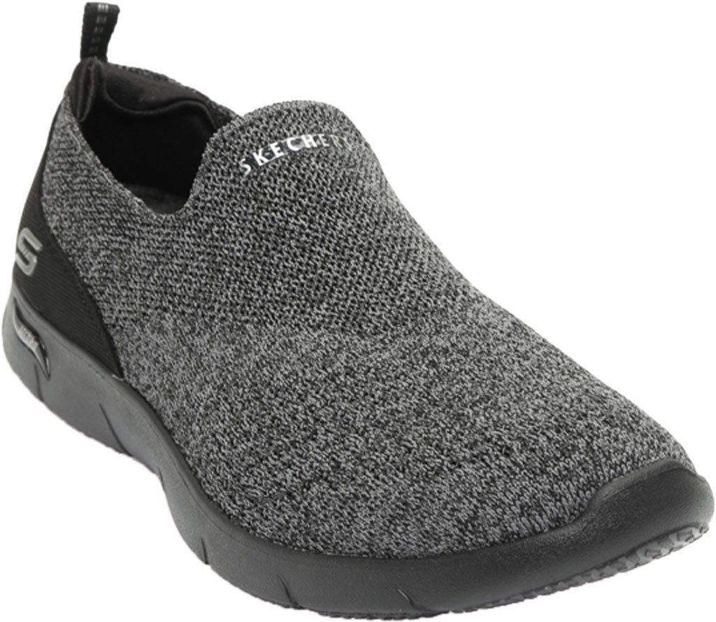 Women's Skechers Arch Fit Refine Don't Go Slip-On, , large, image 1