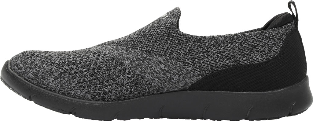 Women's Skechers Arch Fit Refine Don't Go Slip-On, , large, image 3