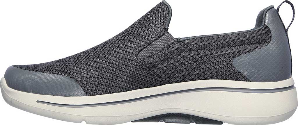 Men's Skechers GOwalk Arch Fit Togpath Slip-On, , large, image 3