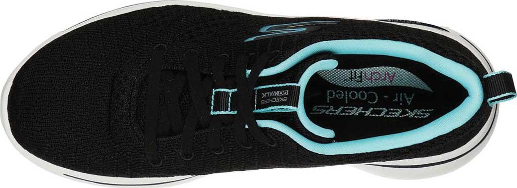 Women's Skechers GOwalk Arch Fit Unify Sneaker, , large, image 4