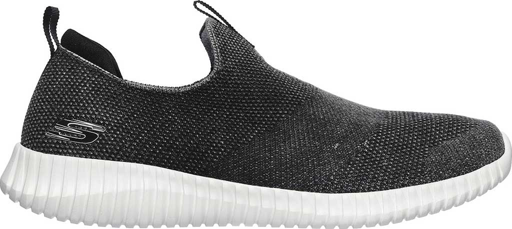 Men's Skechers Elite Flex Azarak Slip On Sneaker, , large, image 2