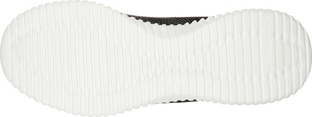Men's Skechers Elite Flex Azarak Slip On Sneaker, , large, image 5