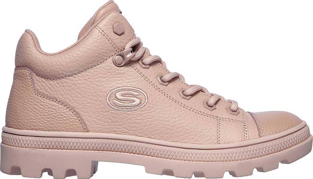 Women's Skechers Roadies Urban Hikes Sneaker, Blush Pink, large, image 2