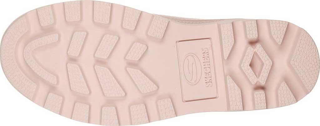 Women's Skechers Roadies Urban Hikes Sneaker, Blush Pink, large, image 5