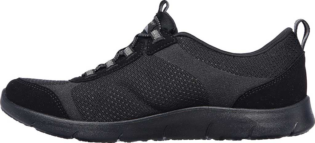 Women's Skechers Arch Fit Refine Her Best Air Cooled Sneaker, , large, image 3
