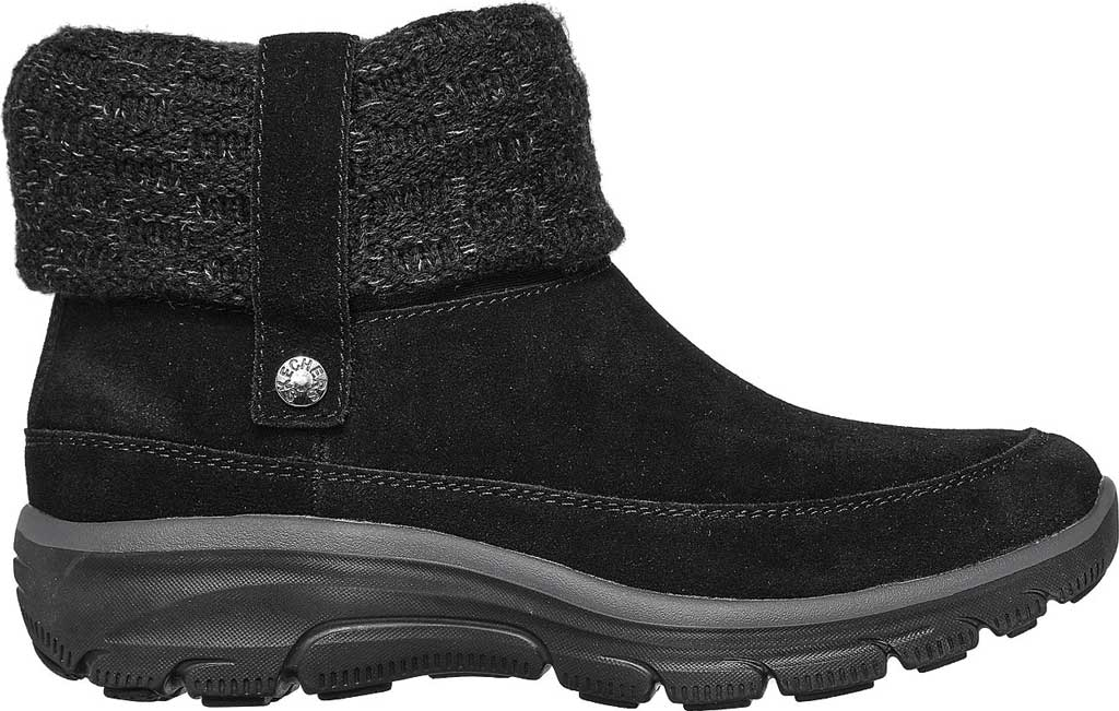 Women's Skechers Relaxed Fit Easy Going Upgraded Heights, , large, image 2