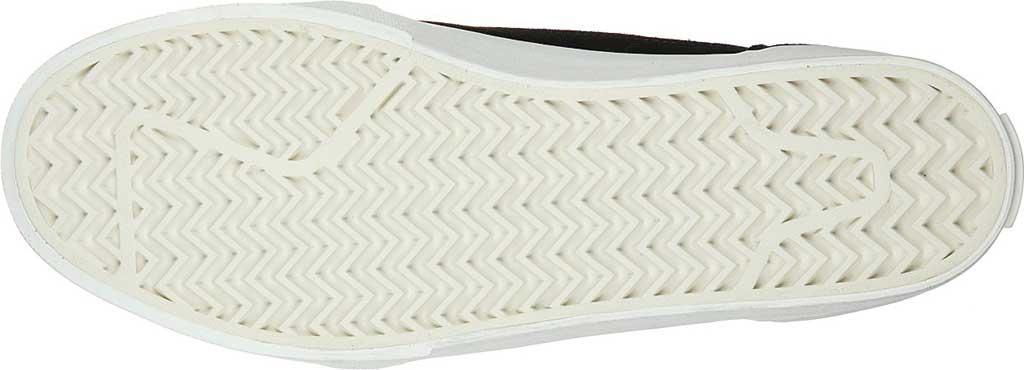 Men's Skechers SC Hickory, Charcoal/Black, large, image 5
