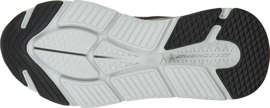 Women's Skechers Max Cushioning Elite Promised Day Slip-On Sneaker, , large, image 5