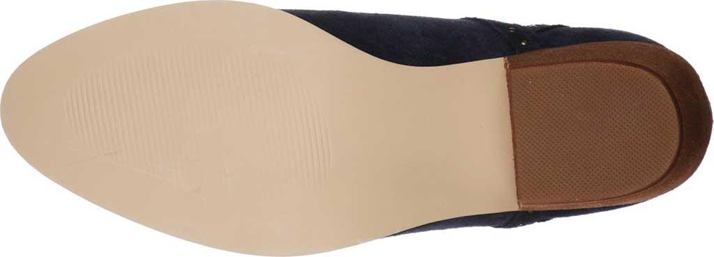 Women's Skechers Tameless Chelsea Boot, Navy, large, image 5