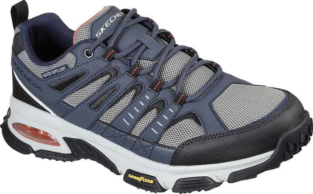 Men's Skechers Skech Air Envoy Hiking Sneaker, , large, image 1