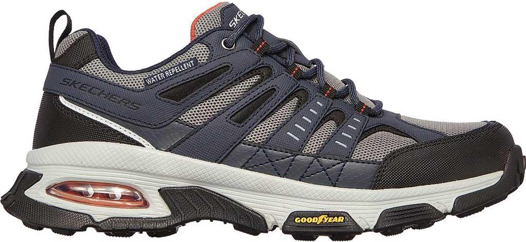 Men's Skechers Skech Air Envoy Hiking Sneaker, , large, image 2