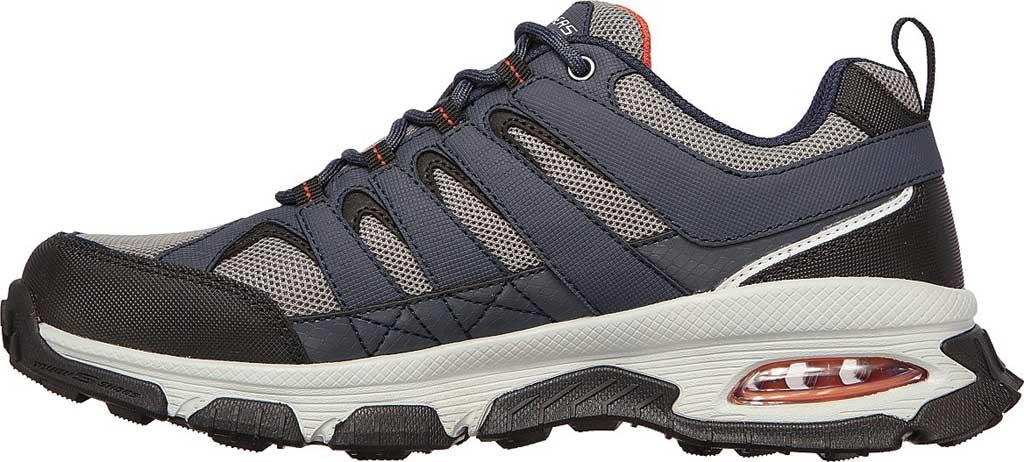 Men's Skechers Skech Air Envoy Hiking Sneaker, , large, image 3