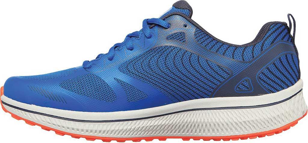Men's Skechers GOrun Consistent Fleet Rush Running Sneaker, , large, image 3