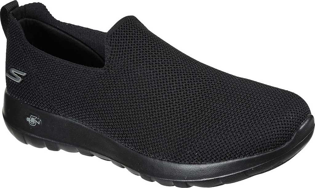 Men's Skechers GOwalk Max Modulating Slip On Sneaker, , large, image 1