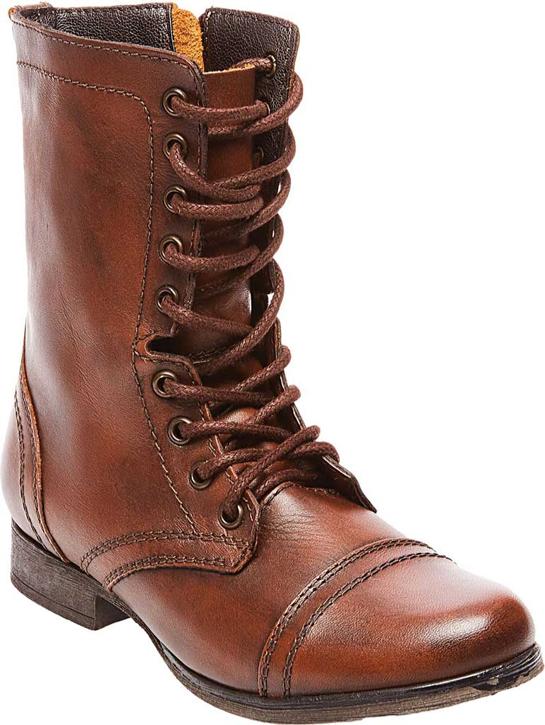 Women's Steve Madden Troopa Boot, , large, image 1