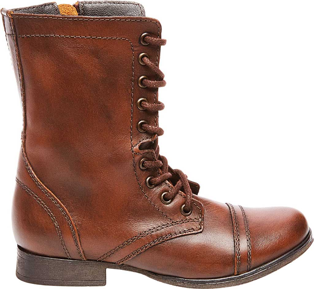 Women's Steve Madden Troopa Boot, , large, image 2