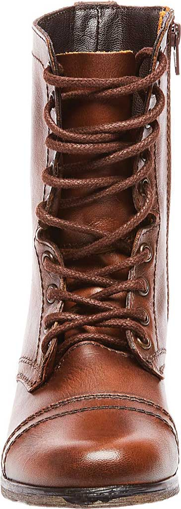 Women's Steve Madden Troopa Boot, , large, image 4