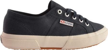 Women's Superga 2750 Classic Sneaker, Navy, large, image 2