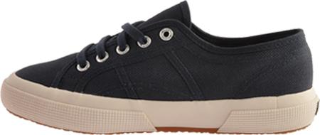 Women's Superga 2750 Classic Sneaker, Navy, large, image 3