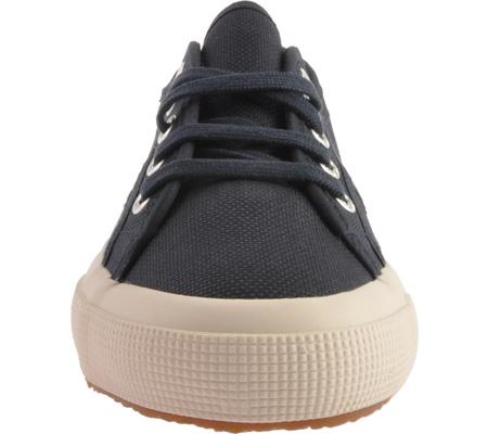 Women's Superga 2750 Classic Sneaker, Navy, large, image 4