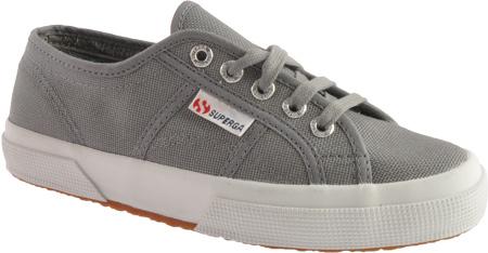 Women's Superga 2750 Classic Sneaker, Grey Sage, large, image 1