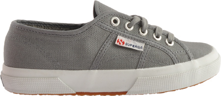 Women's Superga 2750 Classic Sneaker, Grey Sage, large, image 2
