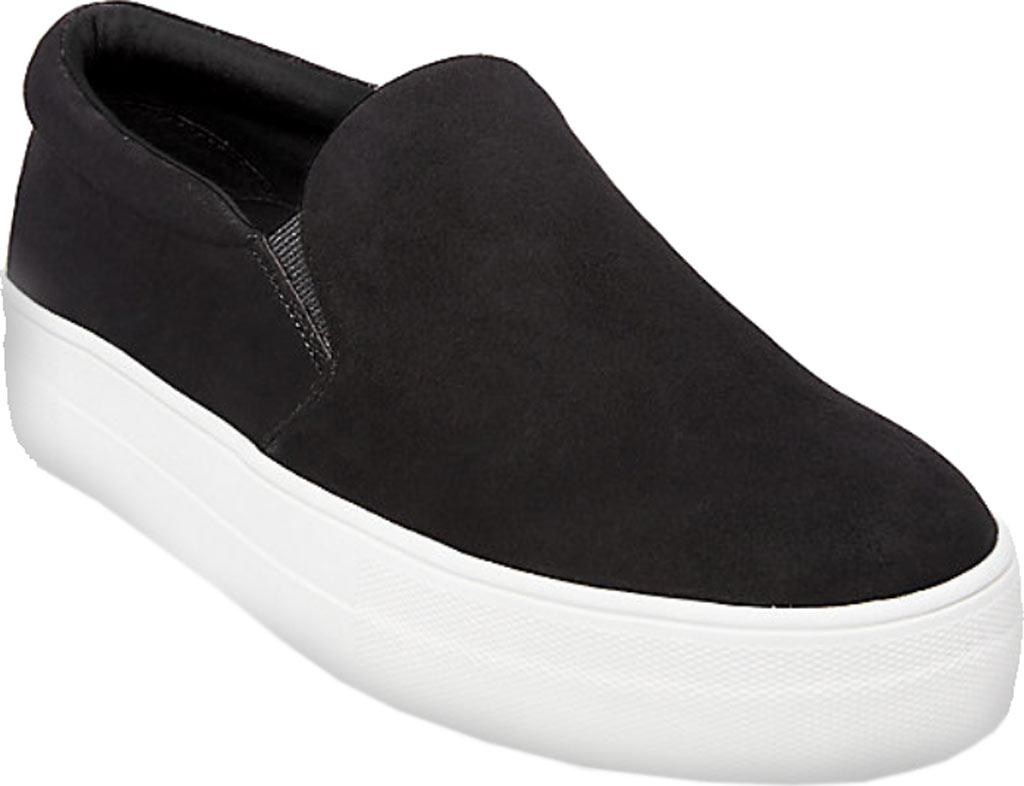 Women's Steve Madden Gills Slip On Platform Sneaker, , large, image 1