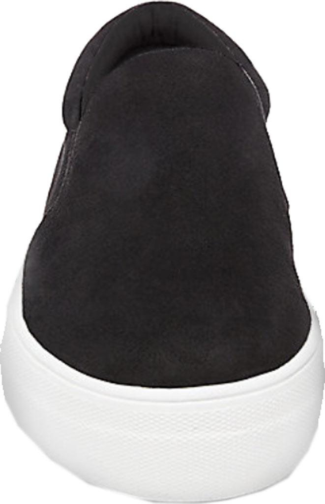 Women's Steve Madden Gills Slip On Platform Sneaker, , large, image 3