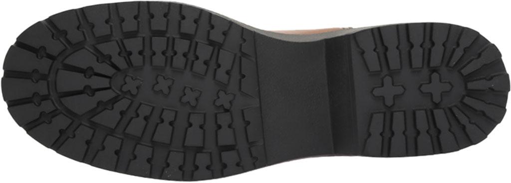 Women's Steve Madden Trap Chelsea Boot, Cognac Leather, large, image 6