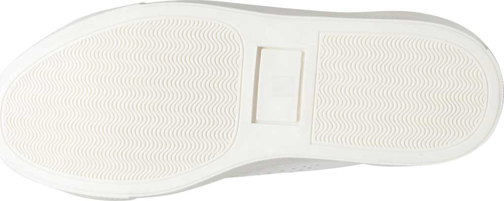 Women's Steve Madden Rezume Sneaker, Rhinestone Synthetic, large, image 6