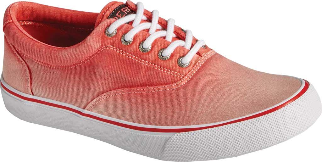 Men's Sperry Top-Sider Striper II CVO Washed Sneaker, , large, image 1