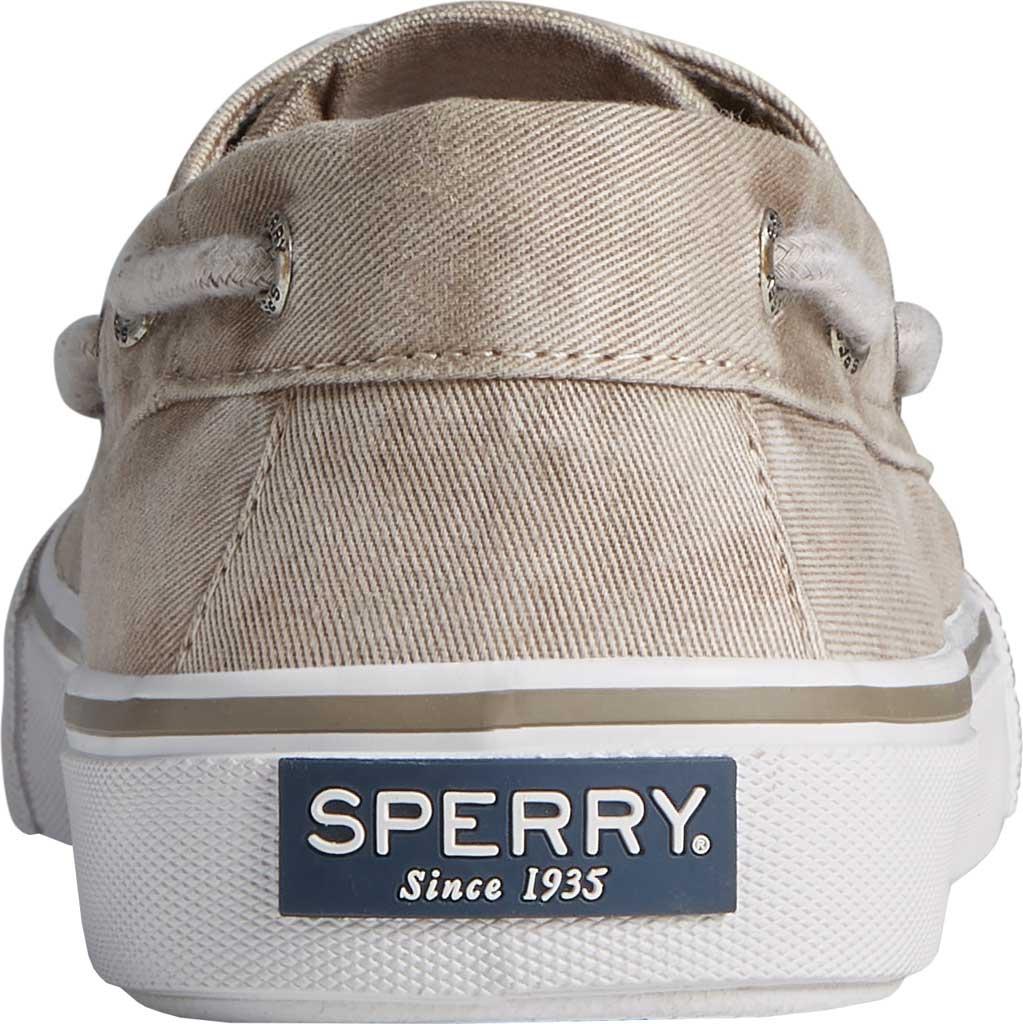 Men's Sperry Top-Sider Bahama II Boat Shoe, , large, image 4